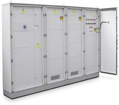 fabricacao-quadro-eletrico1