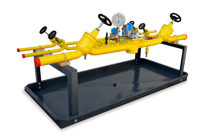 fabricacao-quadro-valvulas-amarelo