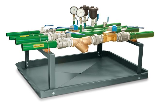 fabricacao-quadro-valvulas-verde