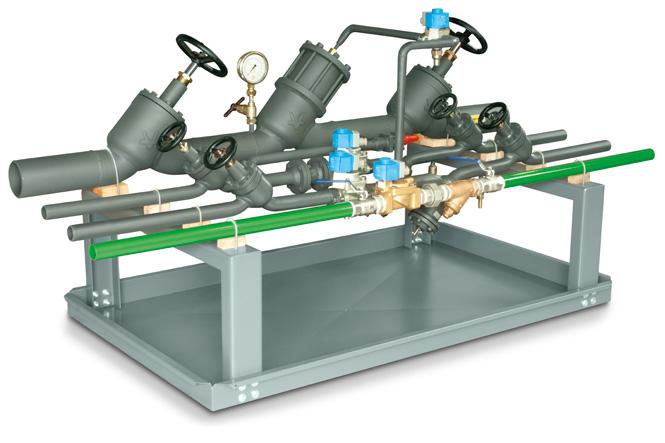 fabricacao-quadro-valvulas-verde1