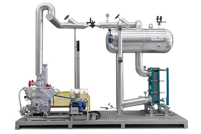 fabricacao-unidade-refrigeracao