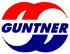 guntner logo70