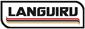 languiru85