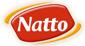 natto85
