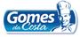 Gomes da Costa 90
