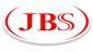 JBS85